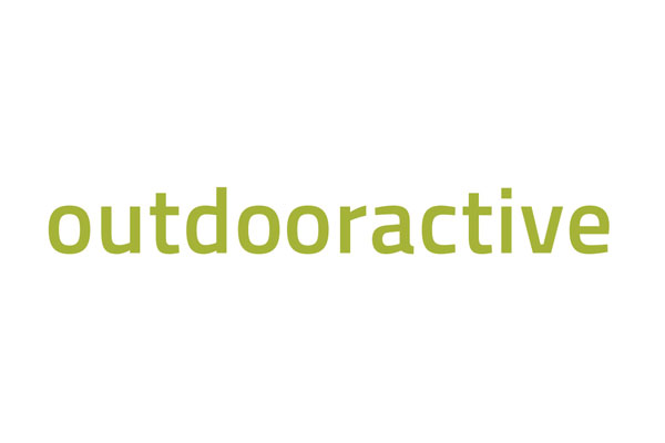 outdooractive tile
