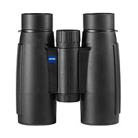 ZEISS Fernglas Conquest 10x30 T