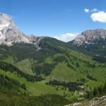 Klettern in Filzmoos
