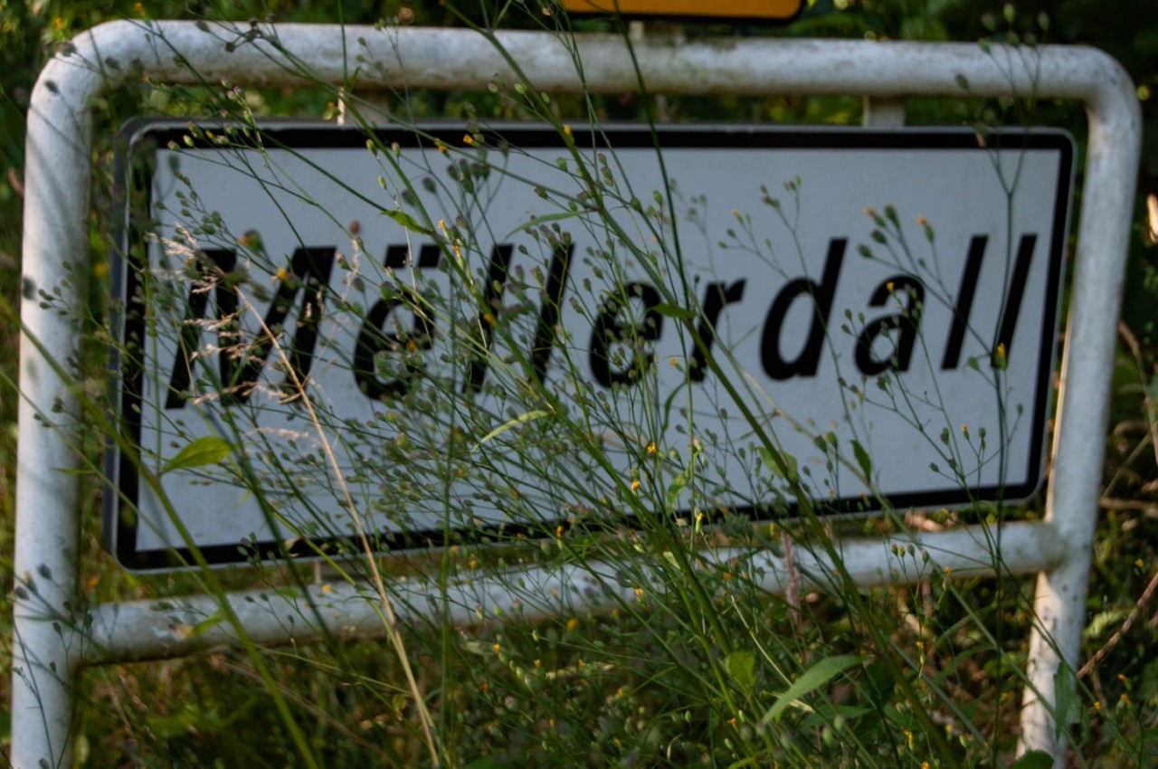 Mullerthal-Tag-1-7
