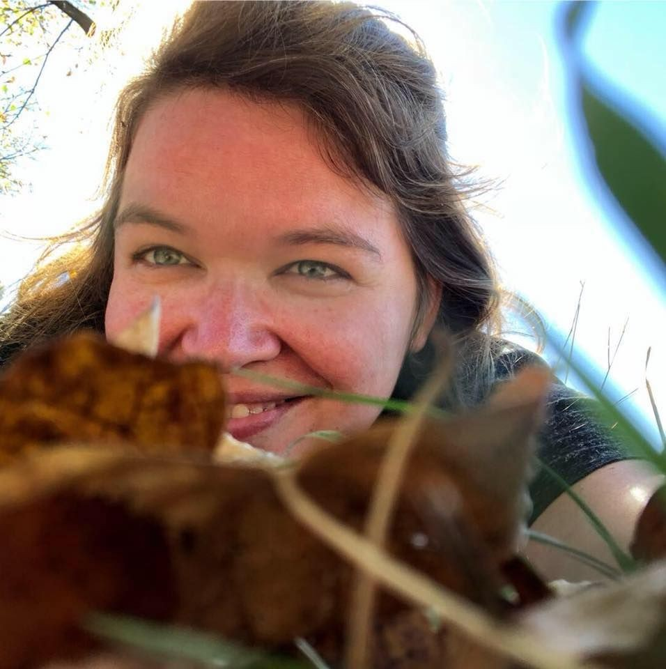 Janett-Herbst-Wandern