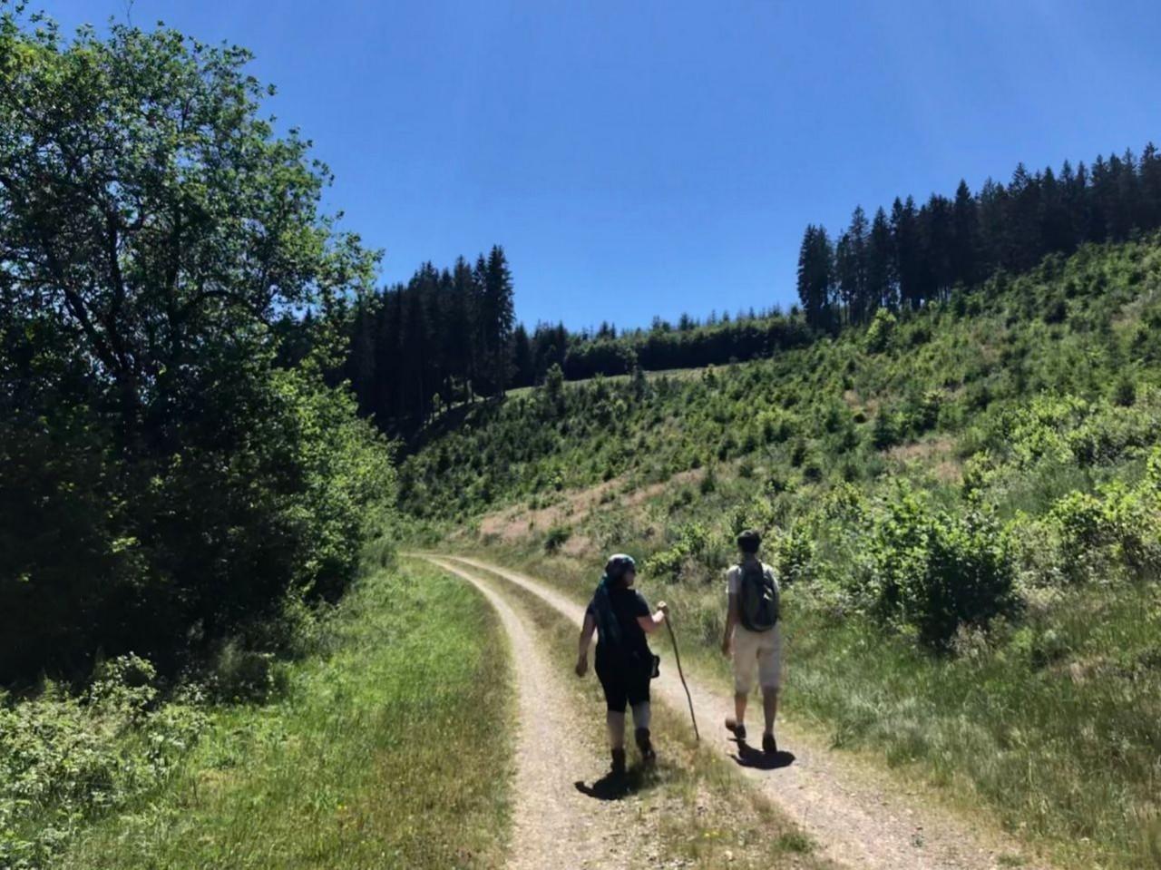 Ostbelgien-Wandern-11