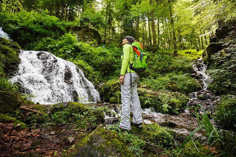 Himmelssteig-Holchenwasserfall--c-David-Lohmuller-6935