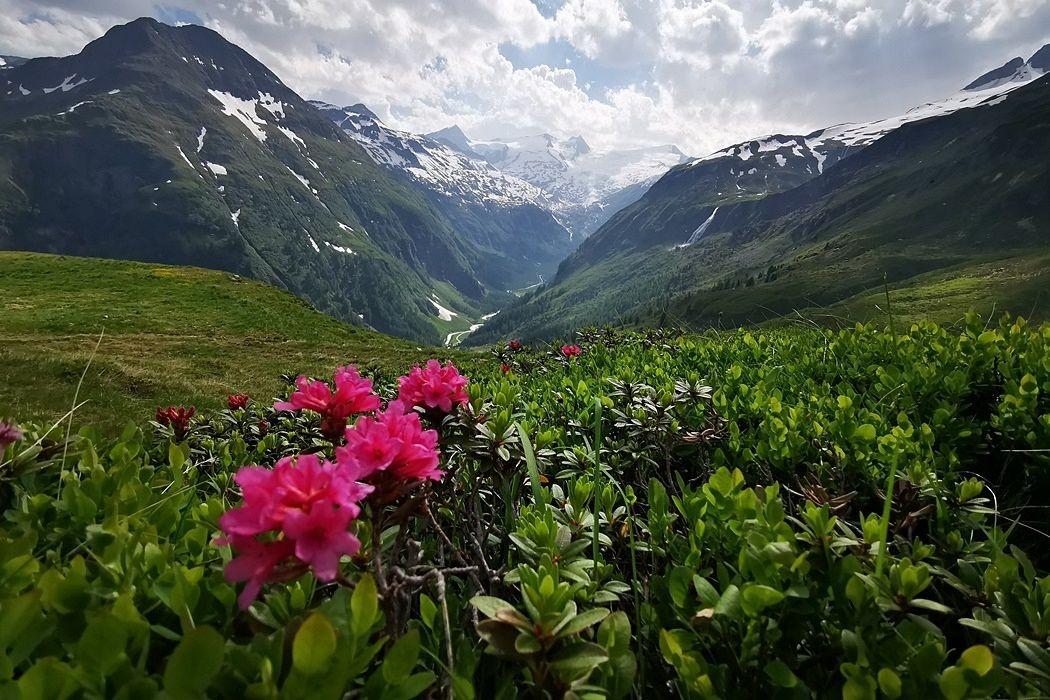 Osttirol-Tag-1-19