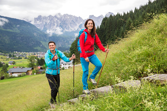 Foto: Best of Wandern / Thomas Bichler
